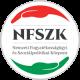 nfszk-offical